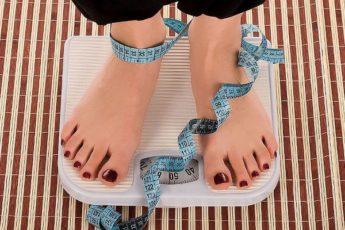 17 правил снижения веса которые должна знать каждая женщина