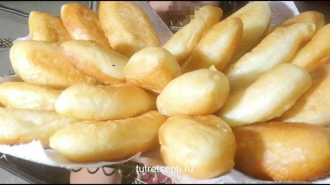 Особенное тесто для идеальных пирожков.  Источник: https://kakprigotovila.ru/osobennoe-testo-dlya-idealnyx-pirozhkov/