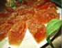 ФРУКТОВЫЙ МАРМЕЛАД. Нехлопотный, но очень вкусный рецепт! Порадуйте себя и близких натуральной вкусняшкой!