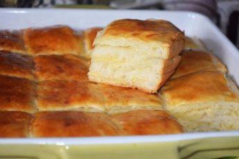 Сырный пирог — рецепт необыкновенно ароматный и вкусный