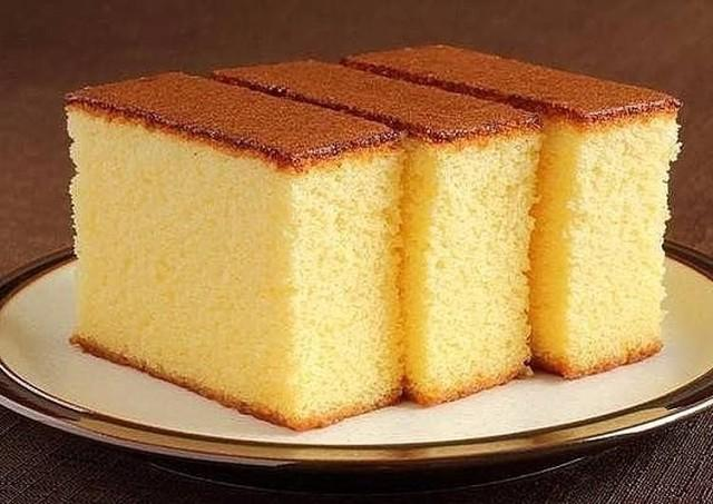 Пирог Манник. Это потрясающе вкусная и ароматная домашняя выпечка, что просто не описать словами.